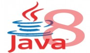 Java8中的java.util.Random类