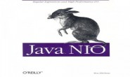 Java NIO系列教程(7):FileChannel
