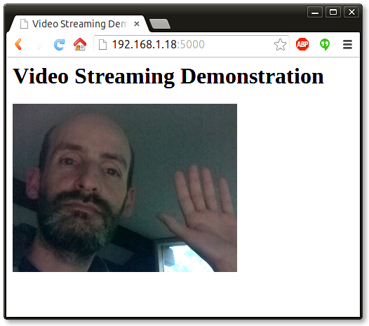 video-streaming-3